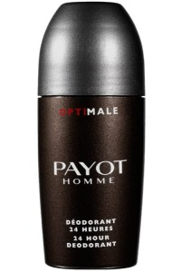 PAYOT HOMME DEODORANT 24 HOUR ROLL-ON 75 ML-dezodorant rolka 75 ml
