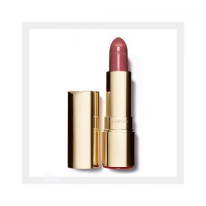 CLARINS JOLI ROUGE 759 WOODBERRY pomadka 3,5g