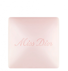 DIOR MISS DIOR BLOOMING mydło 100g