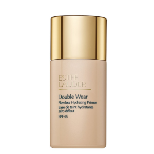 ESTEE LAUDER DOUBLE WEAR PRIMER SPF 45  baza 30 ml