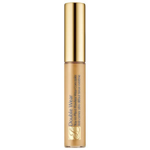 ESTEE LAUDER DOUBLE WEAR korektor
