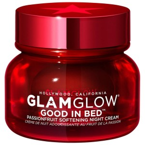 GLAMGLOW GOOD IN BED krem 50 ml
