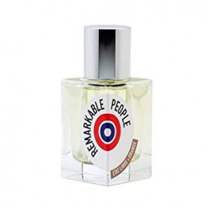ETAT LIBRE D`ORANGE REMARKABLE PEOPLE woda perfumowana