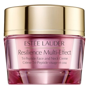 ESTEE LAUDER RESILIENCE MULTI EFFECT NORMAL / COMBINATION SKIN 50 ML