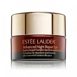 ESTEE LAUDER ADVANCED NIGHT REPAIR EYE CREME krem pod oczy 3 ml