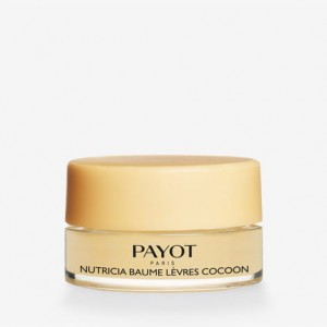 PAYOT NUTRICIA BAUME LEVRES balsam do ust
