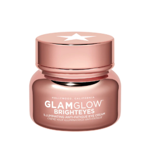 GLAMGLOW BRIGHTEYES EYES krem pod oczy 15 ml