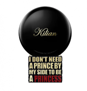KILIAN MY KIND OF LOVEPRINCESS woda perfumwana 50 ml