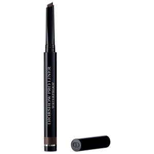 DIOR PRO LINER WATERPROOF 582 PRO BROWN-kredka do oczu