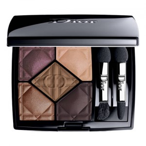 DIOR 5 COULEURS cienie 797 FEEL 7g