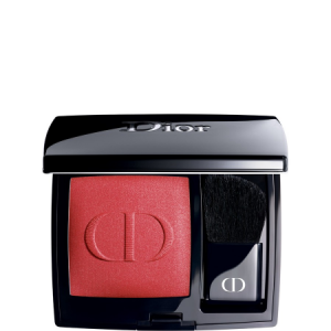DIOR BLUSH COUTURE róż  999 6,7g