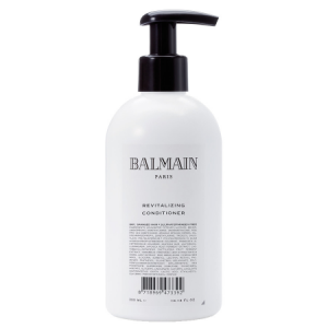 BALMAIN REVITALIZING CONDITIONER odżywka 300 ml