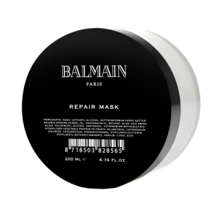 BALMAIN REPAIR MASK maska 200 ml