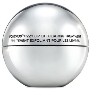 GLAMGLOW POUTMUD FIZZY LIP EXFOLIATING peeling do ust 25g