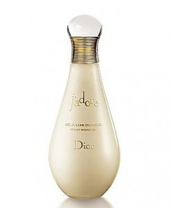 DIOR J`ADORE SHOWER GEL 200 ML - żel pod prysznic 200ml