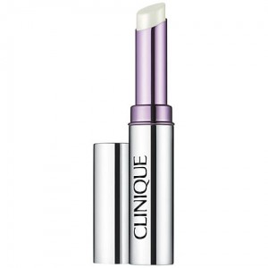 CLINIQUE TAKE THE DAY OFF  EYE REMOVER STICK sztyft do demakijażu oczu 1,3g