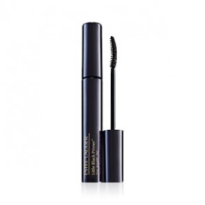 ESTEE LAUDER LITTLE BLACK PRIMER-baza i odzywka do rzęs 6 ml