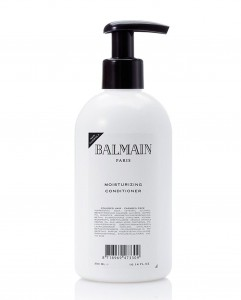 BALMAIN MOISTURIZING CONDITIONER odżywka