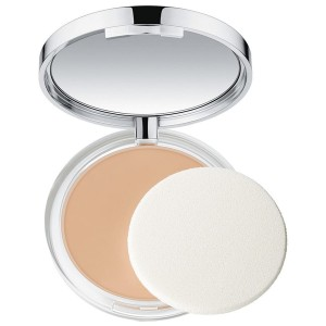 CLINIQUE ALMOST puder 03 LIGHT 10g