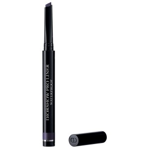 DIOR DIORSHOW PRO LINER WATERPROOF 182 PRO PURPLE-kredka do oczu