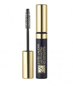 ESTEE LAUDER LASH PRIMER PLUS FULL TREATMENT FORMULA/ SOIN INTENSE POUR LES CILS 5 ML- odzywka pielęgnacyjna do rzęs 5ml
