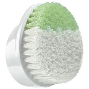CLINIQUE SONIC SYSTEM PURIFYING CLEANSING BRUSH  REFILL - wymienna szczoteczka