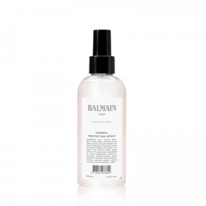 BALMAIN THERMAL PROTECTION spray do włosów 200 ml
