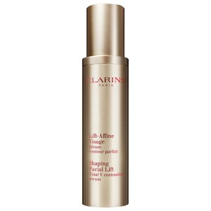 CLARINS SHAPING FACIAL LIFT-serum modelujące kontury twarzy 50ml