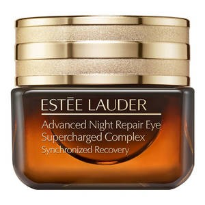 ESTEE LAUDER ADVANCED NIGHT REPAIR EYE CREME krem pod oczy 15 ml
