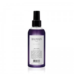 BALMAIN ASH TONER SPRAY toner 200 ml