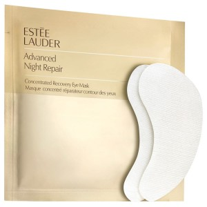 ESTEE LAUDER ADVANCED NIGHT REPAIR EYE MASK maska pod oczy
