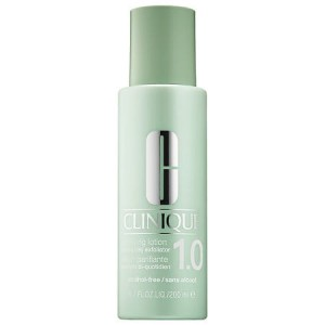 CLINIQUE CLARIFYING LOTION 1.0 tonik 200 ml