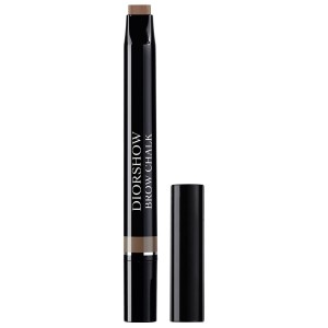DIOR BROW CHALK WATERPROOF 001 BLONDE kredka do brwi