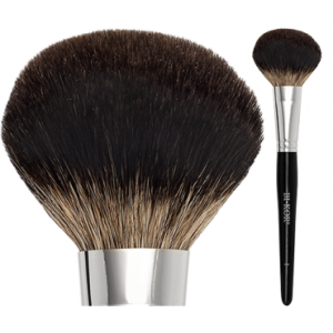 BIKOR PRO BRUSH N°1 for EGYPTISCHE ERDE pędzel do ziemi egipskiej