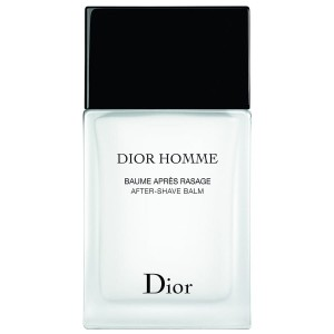 DIOR HOMME AFTER SHAVE BALM-balsam po goleniu 100ml