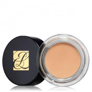 ESTEE LAUDER DOUBLE WEAR EYESHADOW BASE 7ML - baza pod cienie