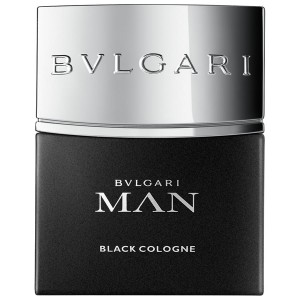 BVLGARI MAN BLACK COLOGNE woda toaletowa