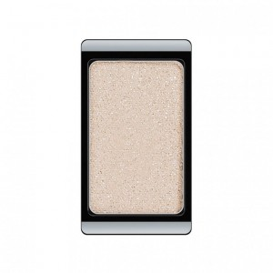 ARTDECO EYESHADOW GLAMOUR 373 GOLD DUST- cień