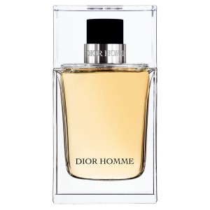 DIOR HOMME AFTER SHAVE LOTION woda po goleniu 100 ml