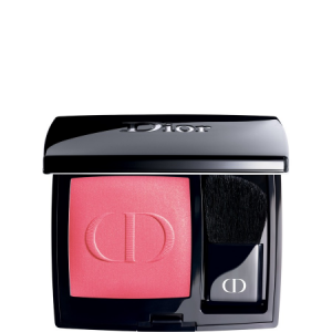 DIOR BLUSH COUTURE  róż 047 MISS 6,7g