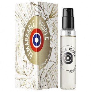 ETAT LIBRE D`ORANGE REMARKABLE PEOPLE woda perfumowana 1,5 ml