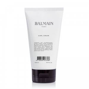 BALMAIN CURL CREAM krem do włosów 150 ml