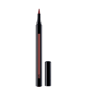 DIOR Rouge Dior Ink Lip Liner Konturówka do ust