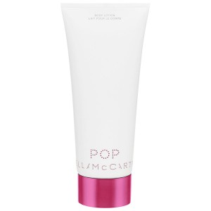 STELLA McCARTNEY POP balsam do ciała 200 ml