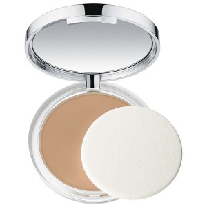 CLINIQUE ALMOST puder 04 NEUTRAL 10g