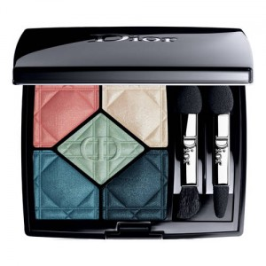 DIOR 5 COULEURS cienie 357 ELECTRIFY 7g