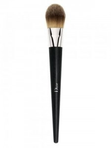DIOR BRUSH LIGHT COVERAGE - pędzel