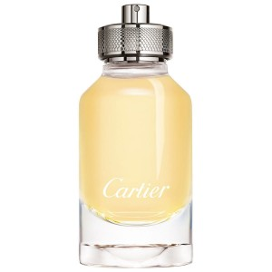 CARTIER  L'ENVOL DE CARTIER  woda toaletowa 80 ml spray