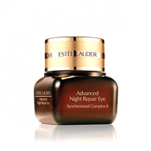 ESTEE LAUDER ADVANCED NIGHT REPAIR EYE SYNCHRONIZED COMPLEX II- krem pod oczy 15ml