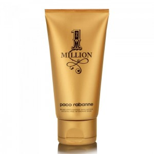 PACO RABANNE 1 MILLION balsam po goleniu 75 ml